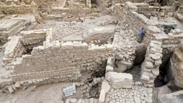 Arqueologia-de-los-macabeos