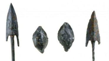 Arqueologia-de-los-macabeos1