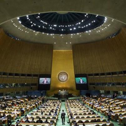 Asamblea-General-ONU