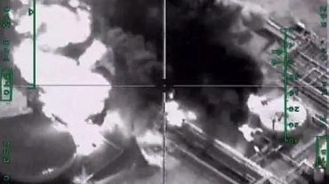 bombardeo-siria--620x349.jpg