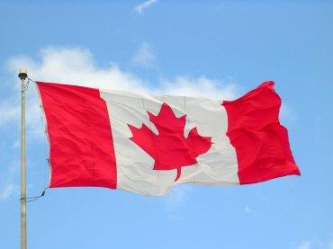 canadian_genealogy