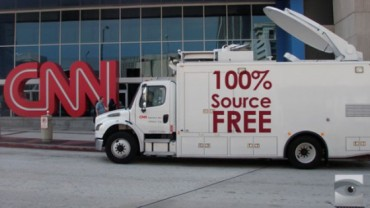 cnn-sources-truck-770x400-640x360