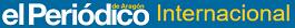 ELPERIODICO DE ARAGON-INTERNACIONAL