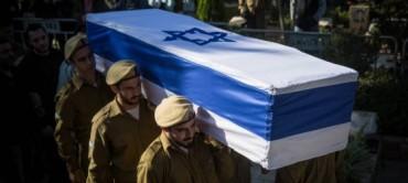 Funeral-of-IDF-Soldier-Ziv-Mizrahi-890x400
