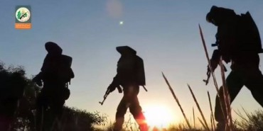 Hamas-Flaunt-New-Propaganda-Video-of-Elite-Army-797x400