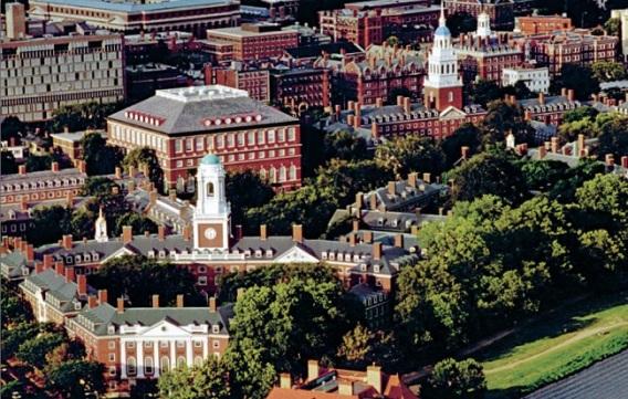 Harvard5noviembre