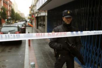 ISIS EN MADRID2