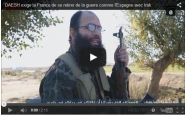ISIS VERGUENZA PARA EL PSOE