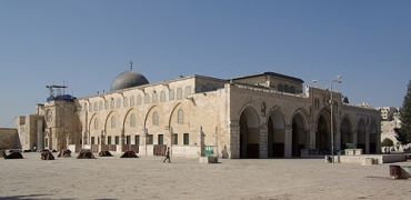 Jerusalem-6-11-15