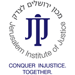 JERUSALEM INSTITUTE OF JUSTICE JIJ