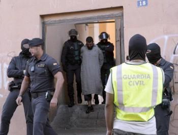 la-policia-detiene-yihadistas-en-espana
