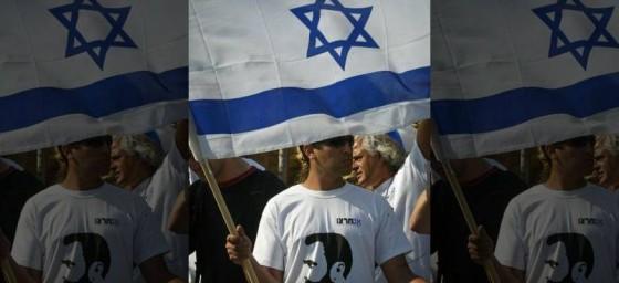 Mideast-Israel-Zionism-Debate-1-876x400