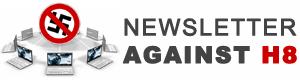 newsletter_against_H8