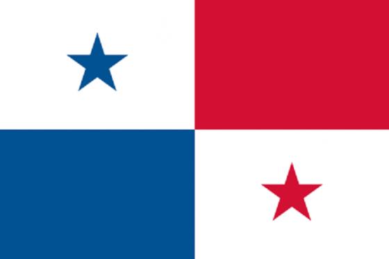 panamaflag