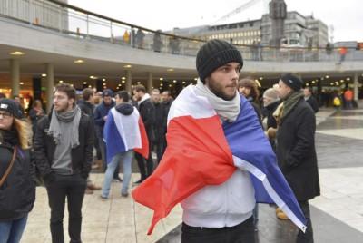 paris-attacks-aftermath-reactions