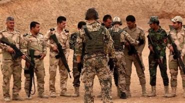 peshmerga--620x349.jpg