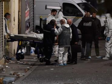 policia-saca-cuerpo-terroristas_80252169_193090_1706x1280