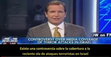 PRESA BASURA TV