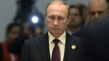 Putin111715.jpg