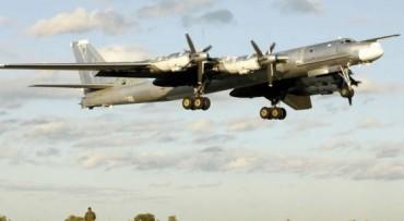 Rusia ataque nuclear contra el ISIS por el derribo de su avión en el Sinaí