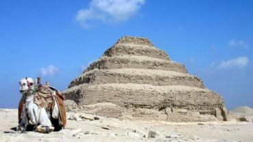 step-pyramid-635x357
