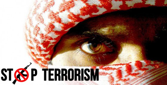 Stop_Terrorism