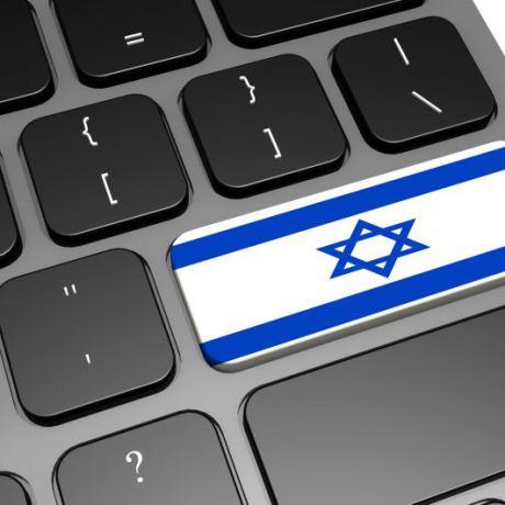 Teclado-sionista