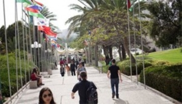 Tel-Aviv-University-300x173