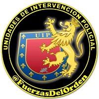 UIP200x200