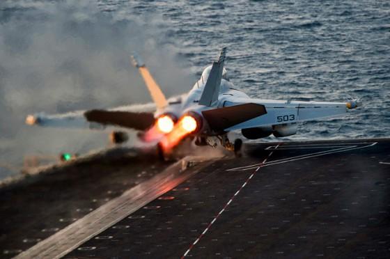 us-mideast-crisis-usa-airstrikes