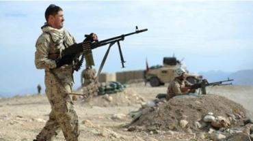 151226103052_afganistan_soldier_624x351_epa_nocredit.jpg