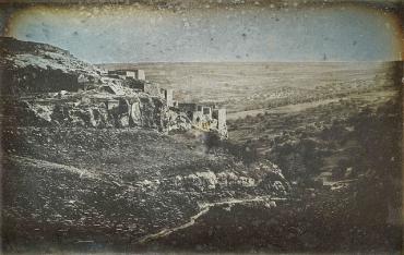 1844 Silwan