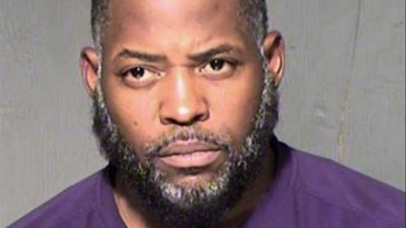 Abdul Malik Abdul Kareem Terrorista ISIS Arizona
