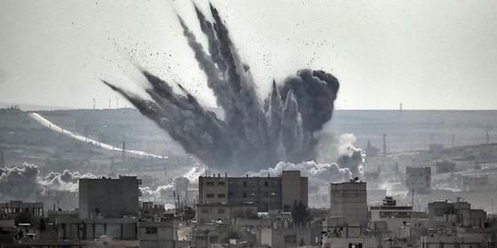 Bombardeo contra los fanáticos islámicos del DAEH.-16x9-788x442-1_560x280