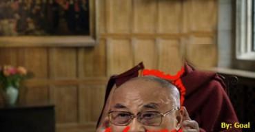 dalaisincoco