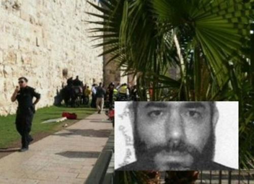 en-un-ataque-terrorista-matan-al-rabino-reuv-n-birmajer-hermano-del-escritor-argentino-marcelo-birmajer