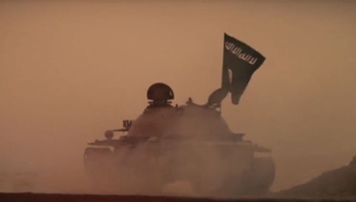 Estado_Islamico-batalla_del_dia_del_juicio_final-Daquib_MDSIMA20151212_0065_21.jpg