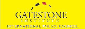 Gatestone Institute
