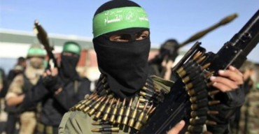 Hamas-gaza