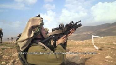 IDF LOS MEJORES MOMENTOS 2015