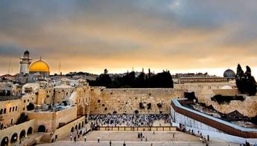 israel-10-12-15.jpg
