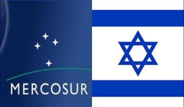 mercosur-israel-602x350