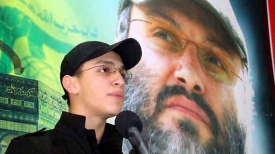 Mustafa-Mughniyeh