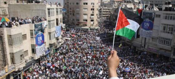 PALESTINIAN-UN-STATE-DEMO