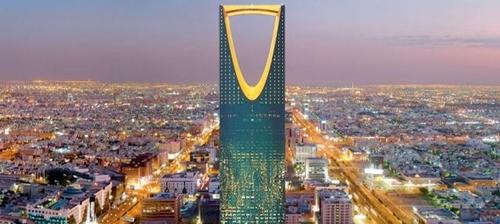 perspectiva-de-la-ciudad-de-riad_530851