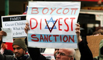 pic_giant_010914_SM_Fighting-Back-Against-the-New-Anti-Semitism