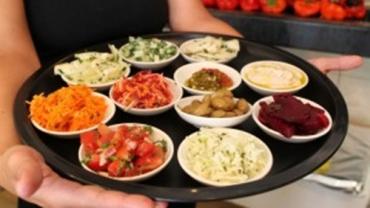 salad_f90-1168x657