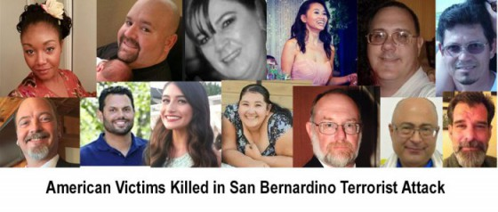 san-bernardino-terror-victims