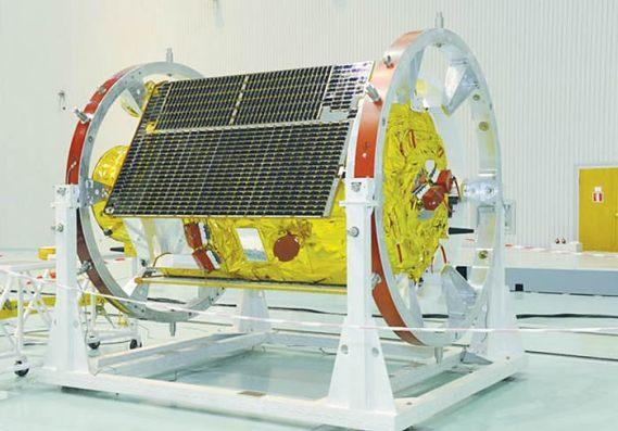satelite-24-12-15