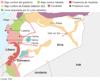 syria_control_map_624_v3_spanish